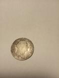 Четыре гроша 1793 г, фото №3