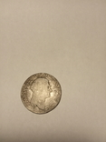 Четыре гроша 1793 г, фото №6