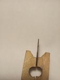 Четыре гроша 1793 г, фото №7