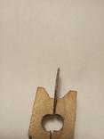 Четыре гроша 1793 г, фото №8