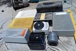 Трансформаторы и стабилизаторы (9 шт.) фото 4