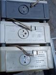 Трансформаторы и стабилизаторы (9 шт.) фото 6