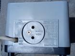 Трансформаторы и стабилизаторы (9 шт.) фото 9