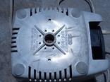 Трансформаторы и стабилизаторы (9 шт.) фото 10