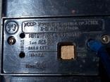 Трансформаторы и стабилизаторы (9 шт.) фото 11