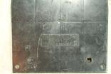 Настольный калькулятор Электроника G 3-05 м, фото №5