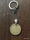 Брелок для ключей, фото №5