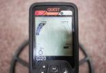Quest Q20, фото №5