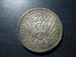 3 марки 1913 г .25 лет правления Вильгельм 2, фото №3