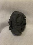 Шлемофон, фото №8