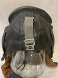 Шлемофон ВВС с гарнитурой, фото №12
