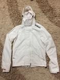 Куртка superdry, фото №2