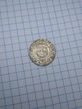 Полторак 1620 год, фото №3