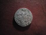 10 грошей 1840 год., фото №3