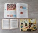 Книги Кулинарии 3 шт., фото №6