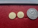 Копии монет, фото №3