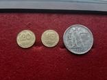 Копии монет, фото №2