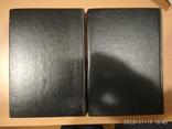 """Ж.А.Фабр""""Нравы насекомых"""",2 тома, фото №6"""