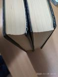 """Ж.А.Фабр""""Нравы насекомых"""",2 тома, фото №8"""