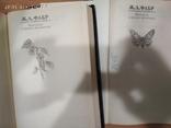 """Ж.А.Фабр""""Нравы насекомых"""",2 тома, фото №9"""
