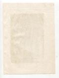 Старинная гравюра. 1839. Индия. Внутри Храма Бога. 21х15см, фото №8