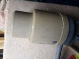 Помпа для воды механическая, фото №5