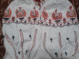 Сорочка жіноча клубна, фото №3