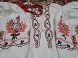Сорочка жіноча клубна, фото №4