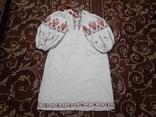Сорочка жіноча клубна, фото №5