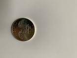 Андора. 1 динар. 2008 г. 999 пр. 31,1 гр., фото №4
