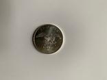 Андора. 1 динар. 2008 г. 999 пр. 31,1 гр., фото №5