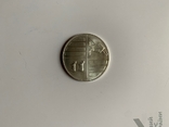 Андора. 1 динар. 2008 г. 999 пр. 31,1 гр., фото №6