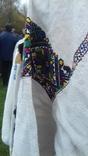Сорочка жіноча, фото №3
