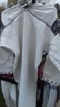 Сорочка жіноча, фото №5
