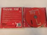 CD David Guetta, фото №5