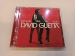 CD David Guetta, фото №2