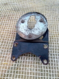 Кріплення спідометра Ява, фото №2