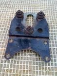 Кріплення спідометра Ява, фото №3