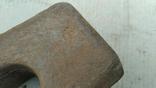 Кувалда - 2 кг., фото №3