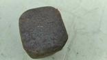 Кувалда - 2 кг., фото №9