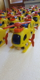 Игрушки вертолеты ссср 29 шт, фото №6