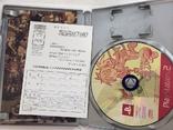 Disgaea: Hour of Darkness (PS2, NTSC-J), фото №4