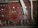 Амфитон УП-003С усилитель, фото №8