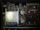 Амфитон УП-003С усилитель, фото №9