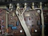 Амфитон УП-003С усилитель, фото №10