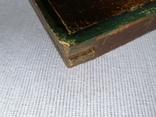 Неопалимая Купина 26×31, фото №4