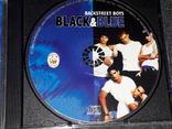 CD диск - Backtreet Boys, фото №4