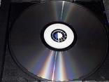 CD диск - Backtreet Boys, фото №5