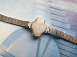 Часы Чайка, фото №3