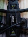 Катушка NEL Big для Каймана., фото №3